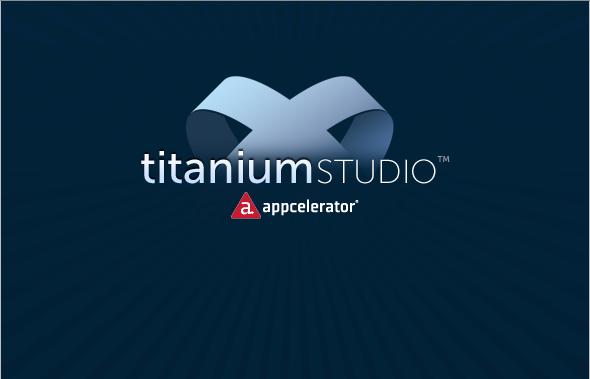 cap_Titanium-STUDIO.png
