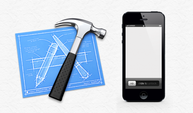 cap_iPhone5-Black-and-xcode.png