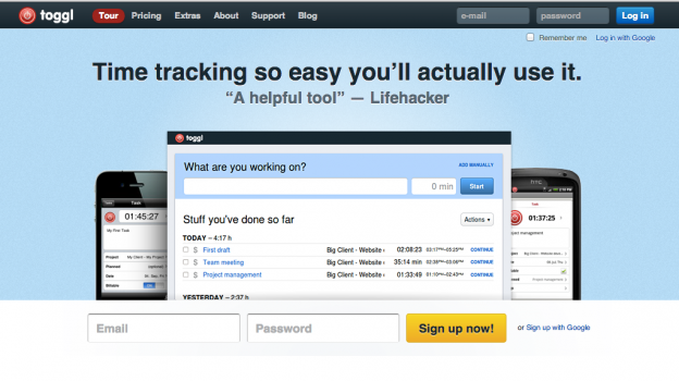 Toggl-Time-tracking-that-works.png
