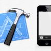 AppleのiOSアプリ開発ドキュメント基本部分まとめ