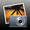 写真管理をするならMacでiPhotoを使ってみよう